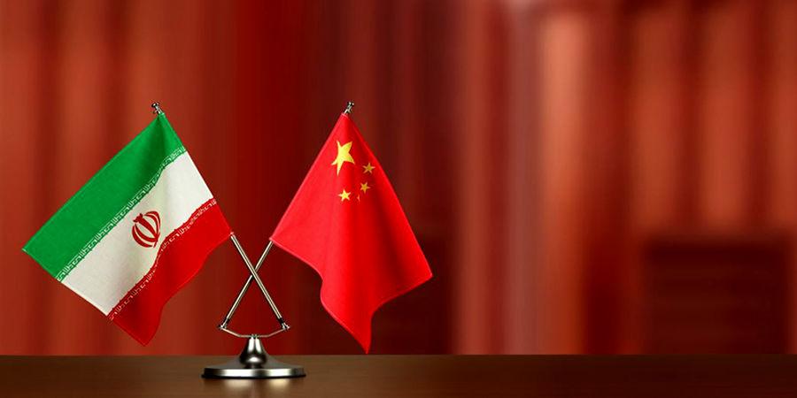 چین، بازی تحریمی آمریکا علیه ایران را به هم زد
