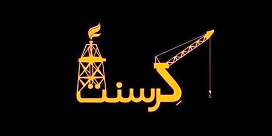 ضربه احمدی نژادی ها و اصولگرایان به کرسنت