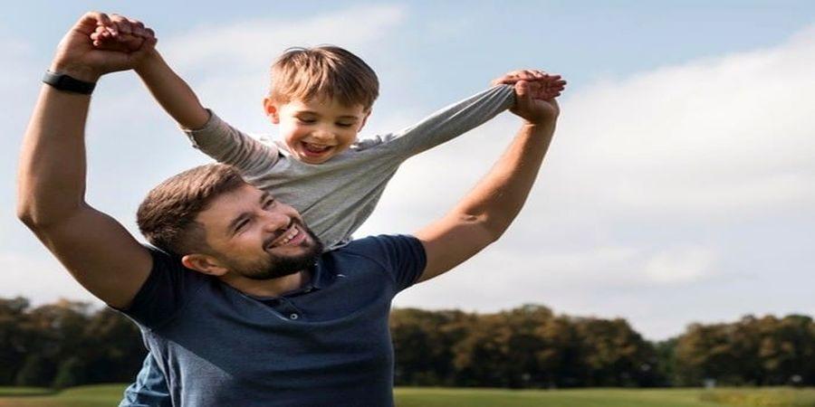 استعدادیابی فرزندتان براساس ماه تولد