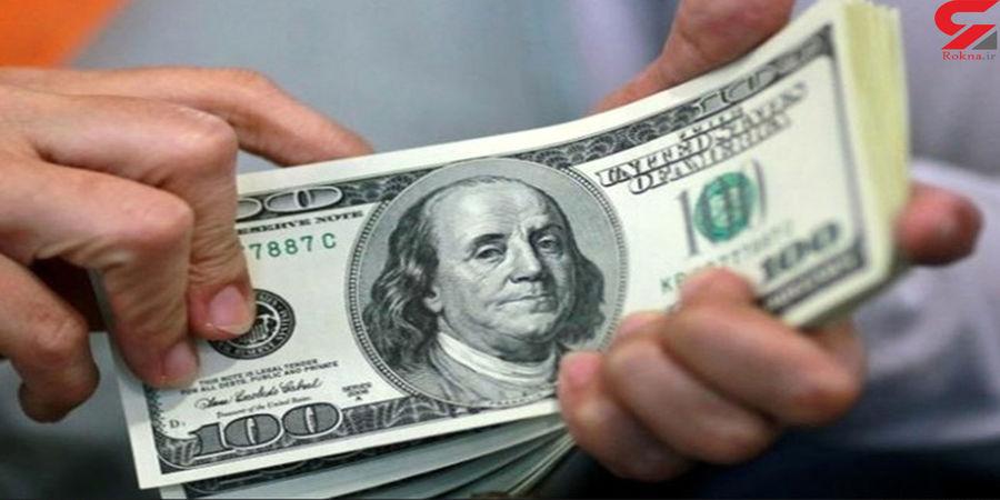 بازار آرام دلار /سکه از مرز حساس عبور کرد