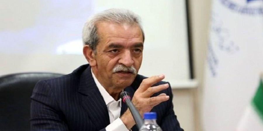 رئیس اتاق بازرگانی: سرعت رشد تورم ایران در میان ۱۰ کشور نخست جهان
