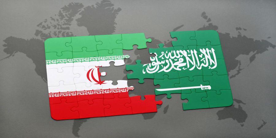 خبرهای جدید از مذاکره ایران و عربستان