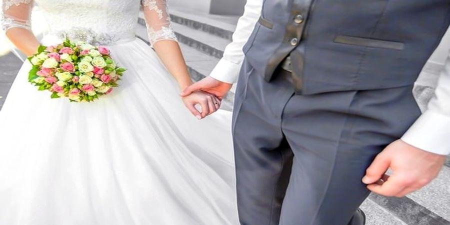 معمای ازدواج یک خواهر و بردار / عروس دختر گمشده مادر شوهر بود