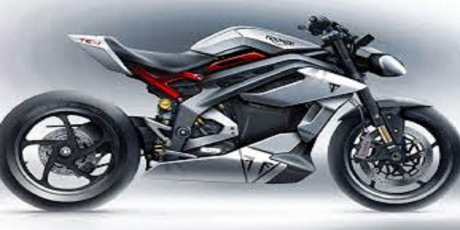 جدیدترین موتورسیکلت های بازار چند؟