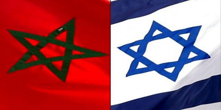 افشاگری درباره پشت پرده مذاکره مراکش و اسرائیل