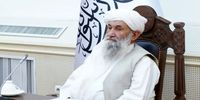 دستور رهبر کابینه طالبان درباره پنجشیر