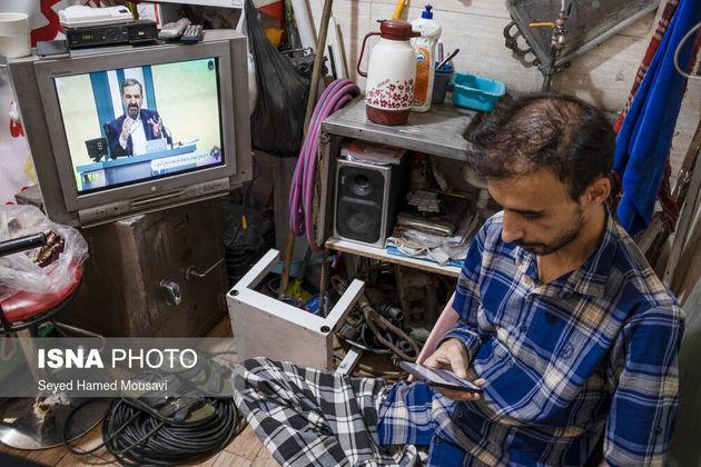 61949406_seyed-hamed-mousavi-3