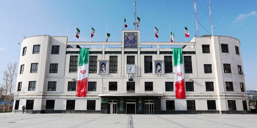 ۹ گزینه نهایی شهرداری مشهد مشخص شدند + اسامی