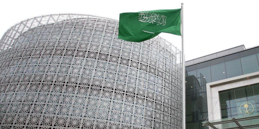 پیشرفت قابل ملاحظه مذاکرات ایران و عربستان