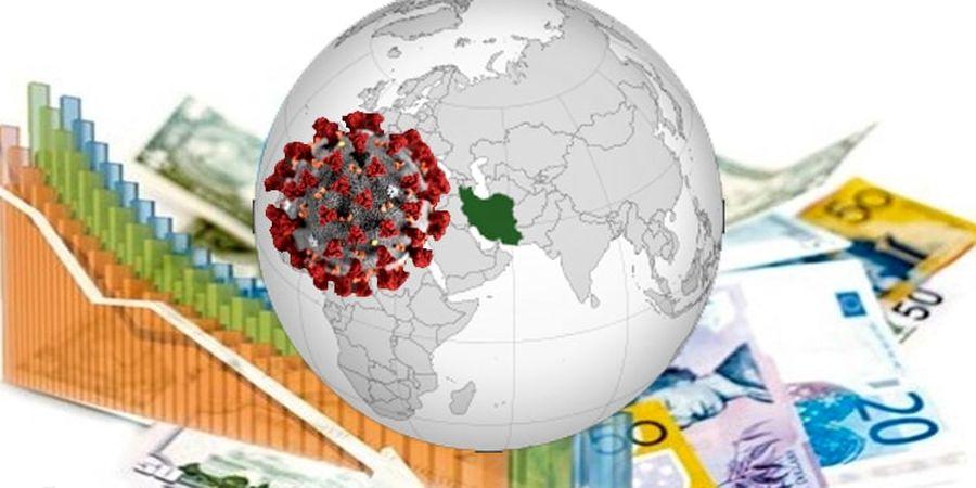 جدیدترین برآورد بانک جهانی از رشد اقتصادی ایران