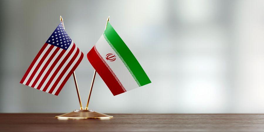 پیام آمریکا به ایران از طریق کانال های دیپلماتیک
