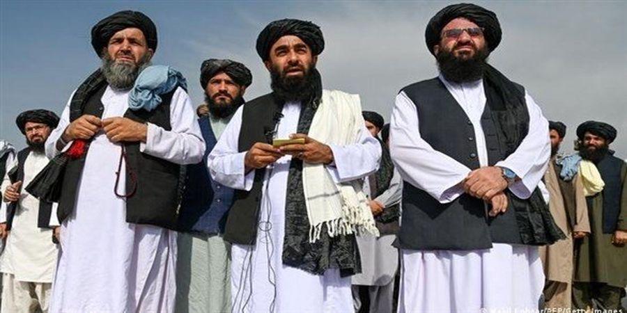 سیگنال آمریکا به طالبان /دیدار در دوحه