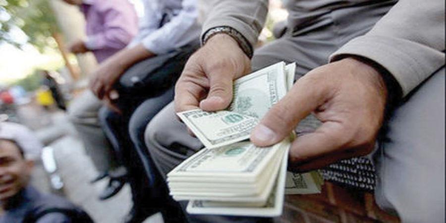 بازار ارز ایران چشم انتظار مذاکرات وین