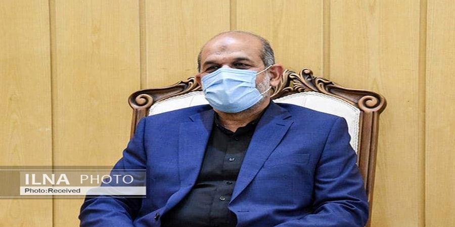 وعده وزیر کشور به مردم سیستان و بلوچستان و خوزستان