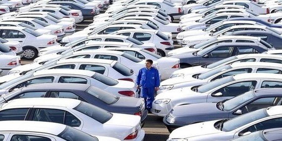 آغاز ریزش قیمت ها در بازار خودرو