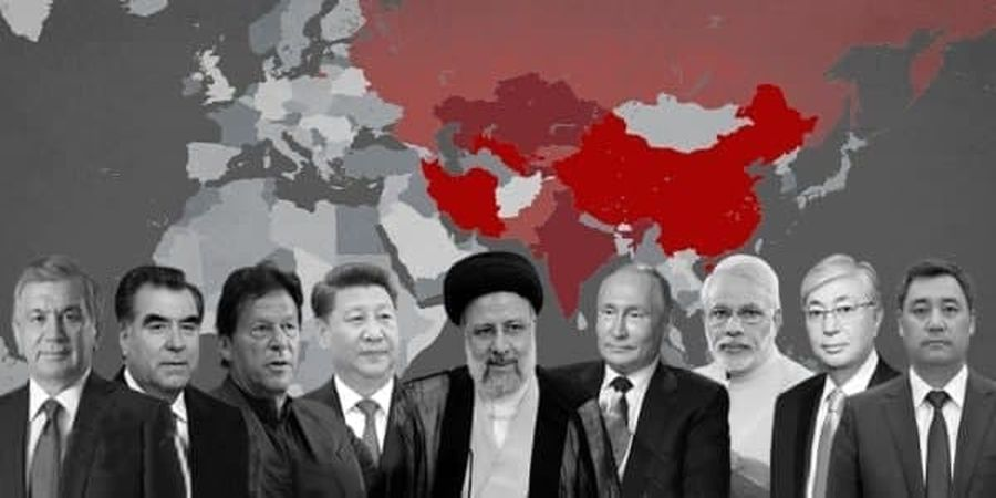 نگاه به شرق گره از اقتصاد ایران باز می کند؟