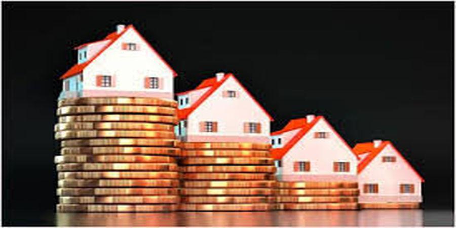 قیمت خانه در تهران از ۳۱ میلیون تومان گذشت