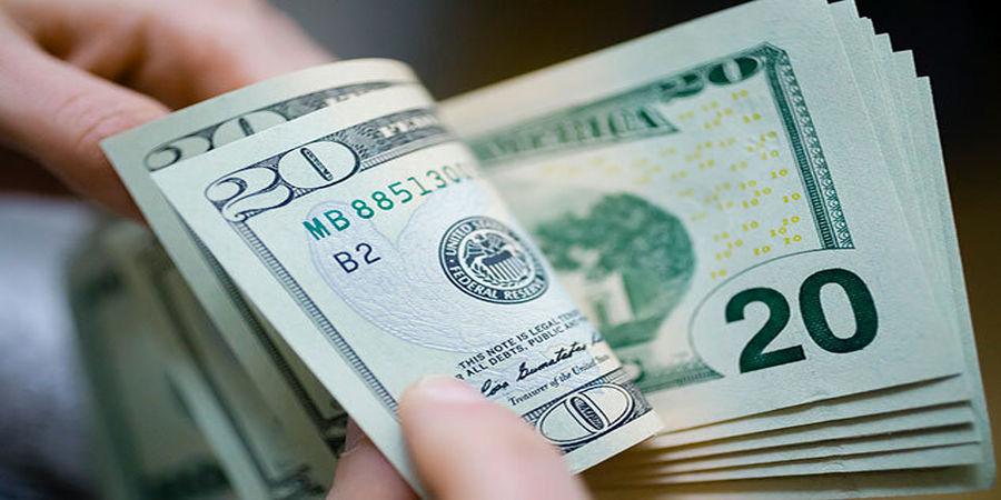 قیمت دلار تابستانی چند است؟