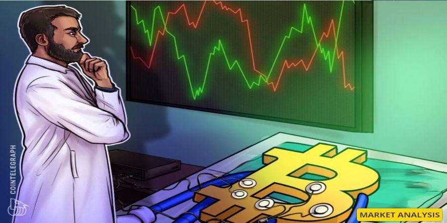 پوکر قیمت طلا در صعود روزانه