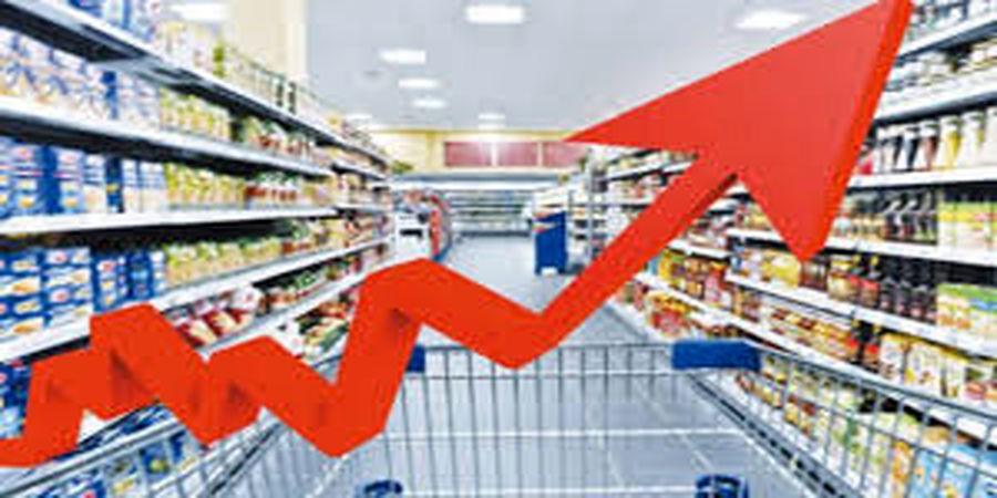 افزایش 44 درصدی هزینه های بهداشت و درمان