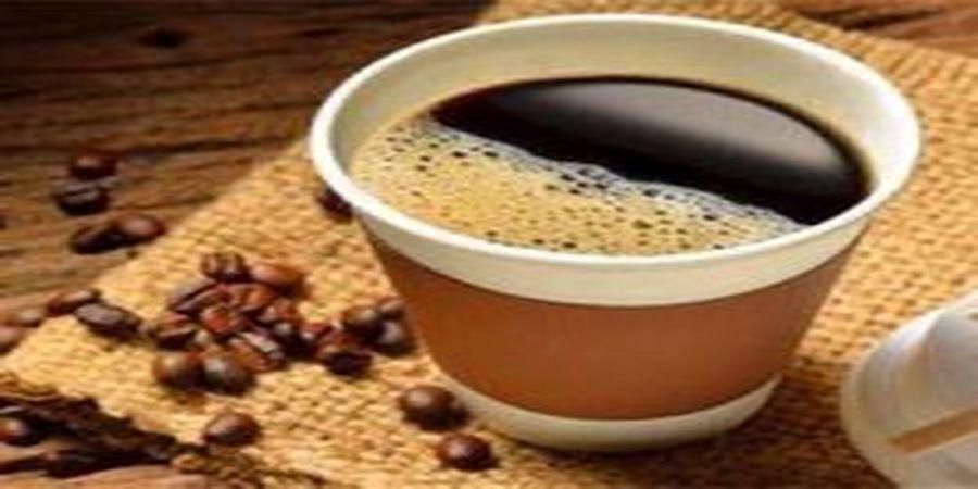 عوارض خطرناک نوشیدن مایعات داغ در لیوان کاغذی