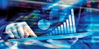 سردرگمی اوراق بدهی در میان دو مرکز آماری+ نمودار