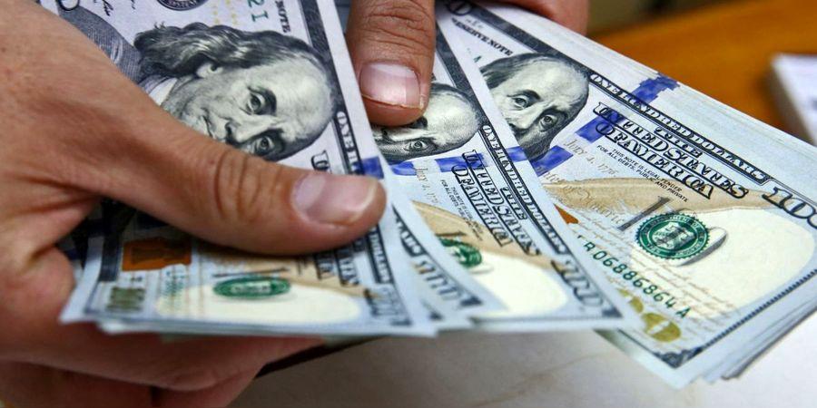 افت دلار، قیمت سکه را کاهشی کرد