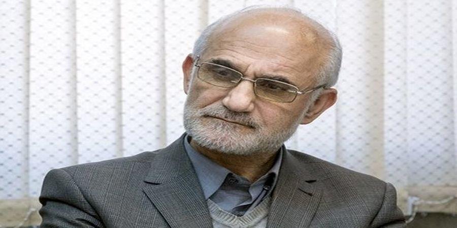 علت مهاجرت محتشمی پور به نجف از زبان مصطفی معین