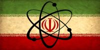 رمزگشایی از استراتژی هستهای ایران در دولت رئیسی