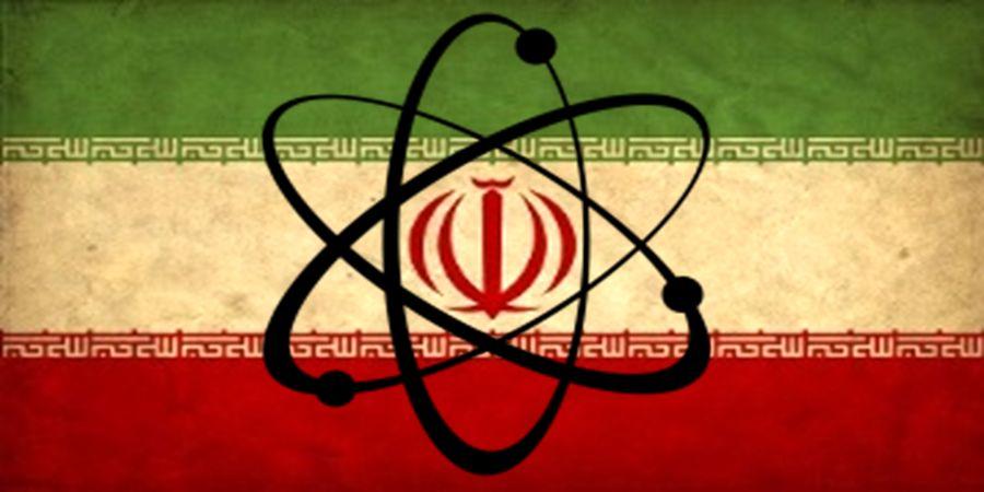 ایران؛ بانک سوخت هستهای منطقه میشود؟