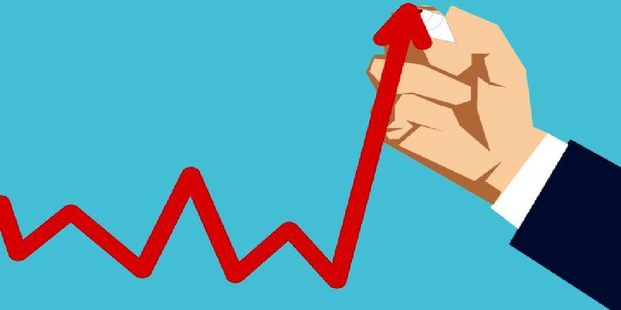 دورنمای قیمتها در پایان سال 1400 صعودی شد؟