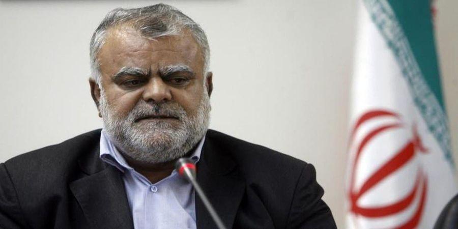 شایعه یک استعفای زودهنگام در کابینه رئیسی