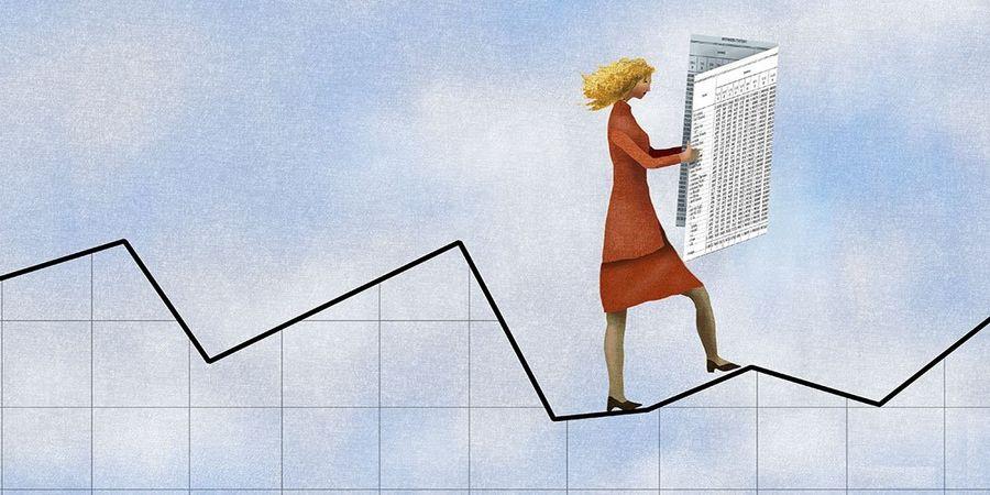 پیش بینی بورس امروز / میل سهامداران به فروش
