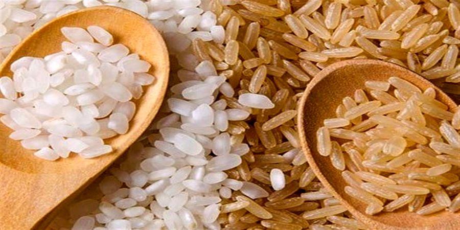 قیمت انواع برنج ایرانی در میادین میوه و تره بار + نرخنامه