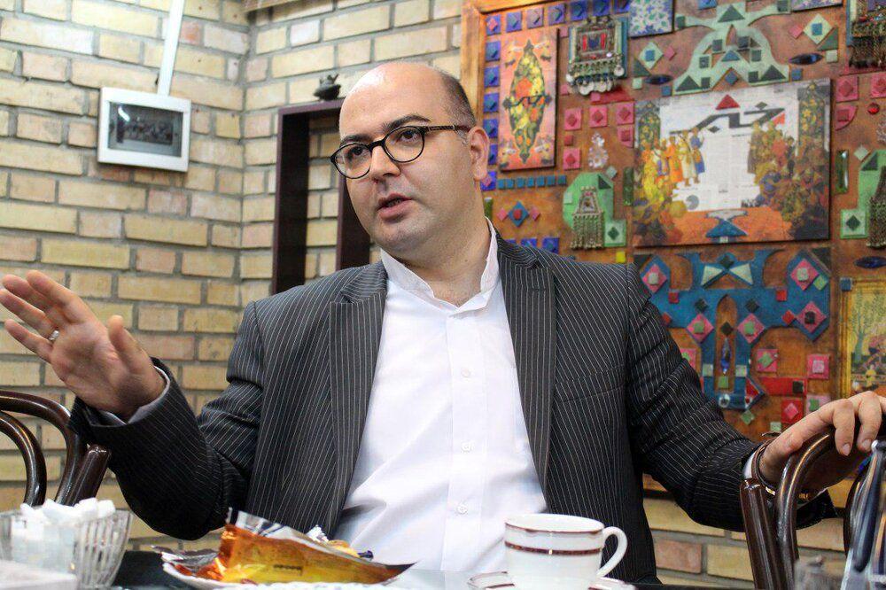 بازگشت به مذاکرات وین؛وزیرخارجه تازه نفس ایران چه خواهد کرد؟
