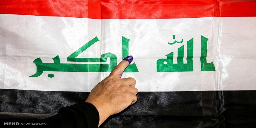 همه چیز درباره انتخابات عراق