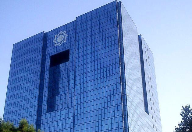 روزی ۳ هزار میلیارد تومان نقدینگی در ایران ایجاد میشود