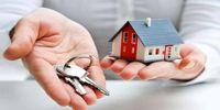 قوانین مهم «اجاره مسکن»/ از قرارداد و سرقفلی تا تخلیه و دعاوی مالک و مستأجر