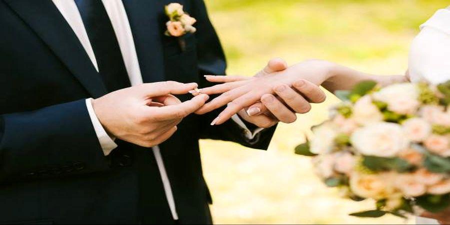 با این تست  موفقیت ازدواج تان را پیش بینی کنید