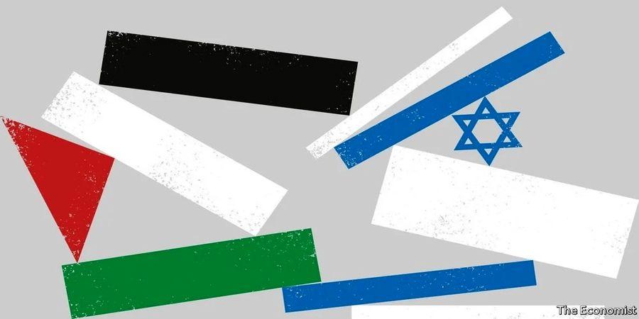 رئیس ستاد ارتش اسرائیل: به اقدام علیه ایران ادامه میدهیم