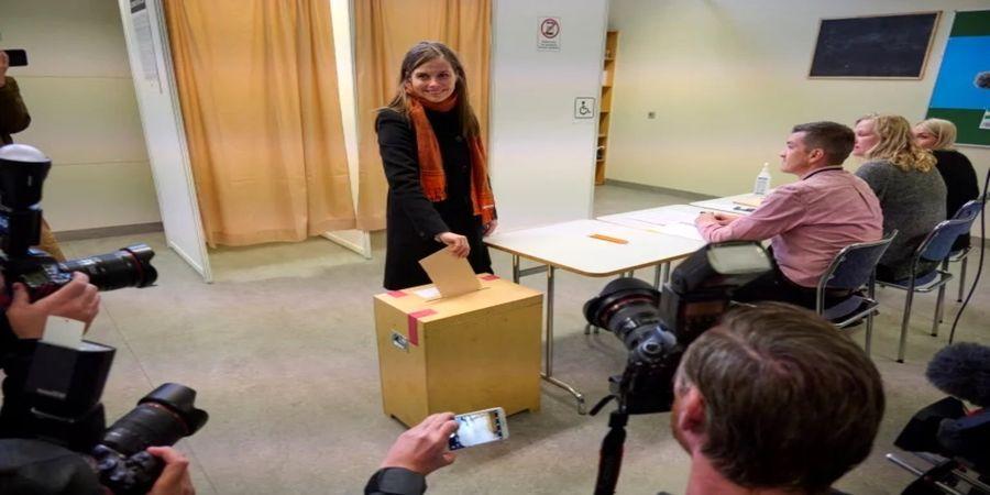 سنتشکنی بیسابقه زنان ایسلندی در اروپا