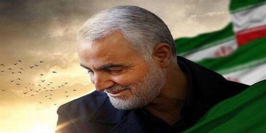 اعتراف اسرائیل به دست داشتن در ترور سردار سلیمانی