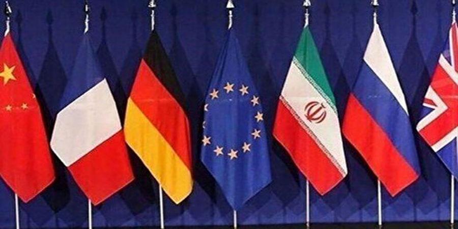 ایران و آمریکا در یک قدمی مذاکرات برجامی؟