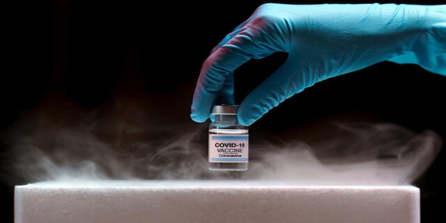 تاثیر واکسیناسیون در کدام گروه سنی بیشتر است؟