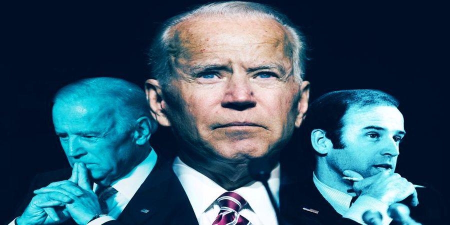 ابعاد پنهان سیاستخارجی جو بایدن