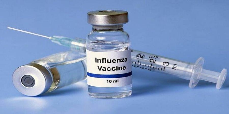 جنجال تازه بر سر قیمت های عجیب واکسن آنفلوآنزا در داروخانهها