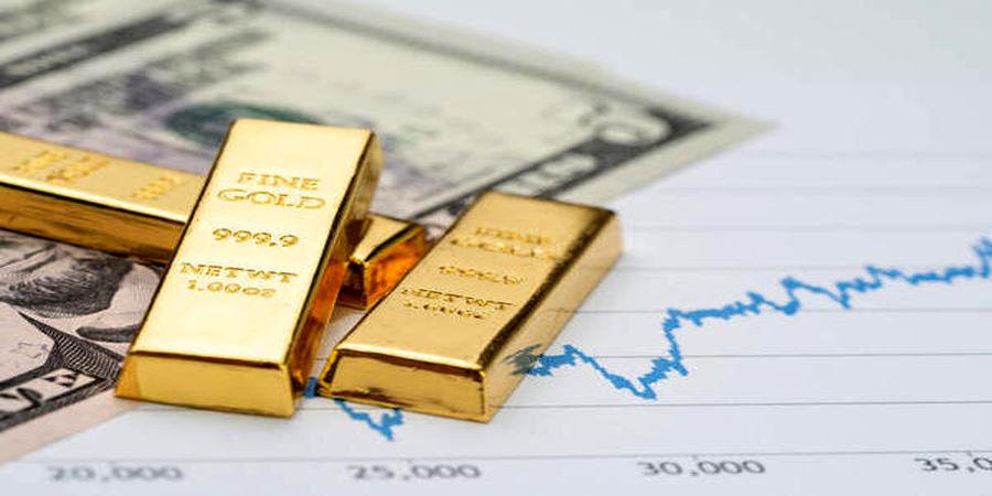 پشت پرده کاهش قیمت طلا چیست؟