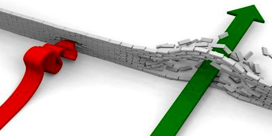 پیش بینی بورس چهارشنبه / صعود به کانال بحرانی
