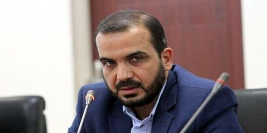 انتقاد یک عضو هیئت رئیسه مجلس از مسیر اشتباه توسعه در کشور